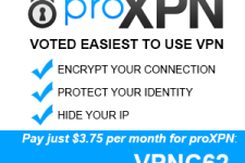 proXPN Promo Codes & Coupons