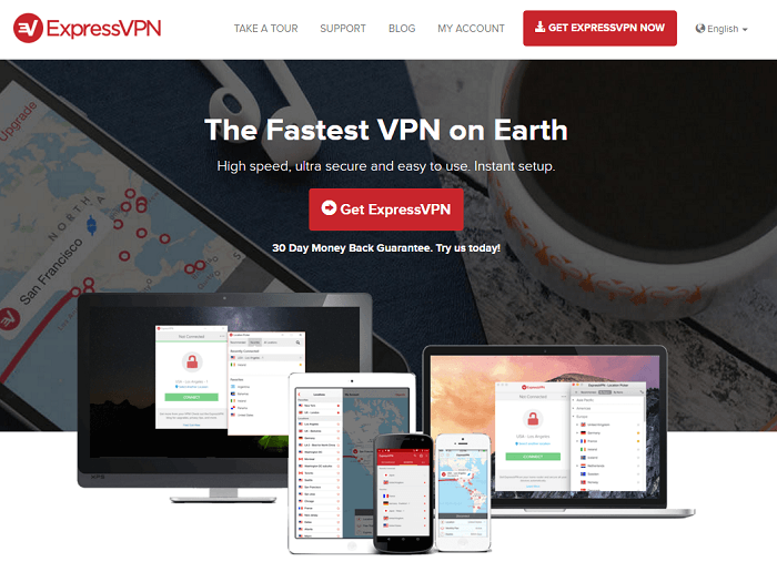 Expressvpn coupon code