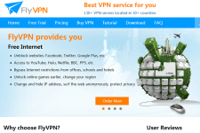 flyvpn-review-718