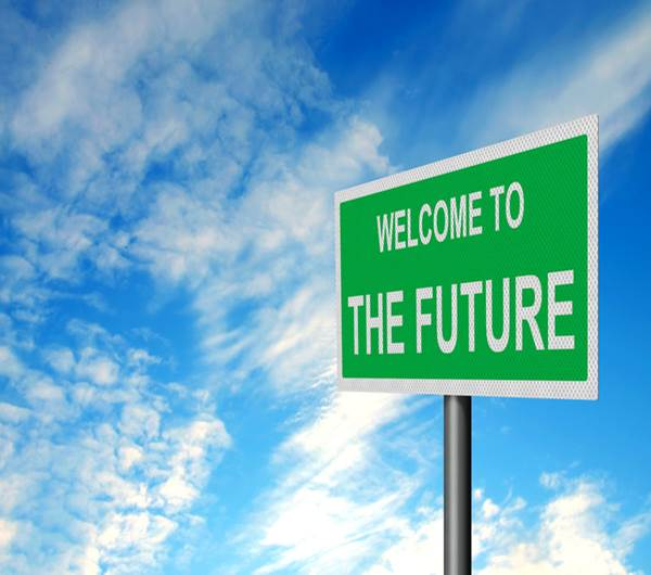 what is the future outlook for
