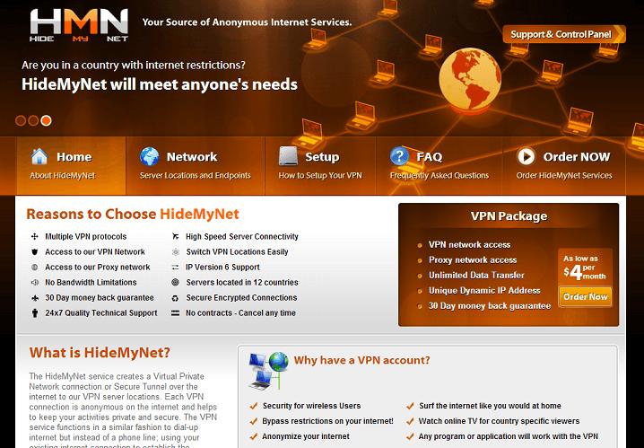 Zenmate download internet explorer