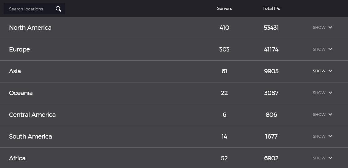 hma-server-locations (1)