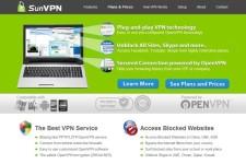 sunvpn.net_-718