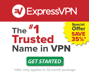 Express VPN Coupons Discount