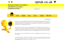 vpnuk.co.uk