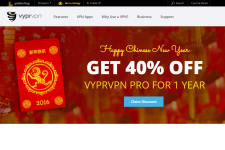 vyprvpn cny coupon